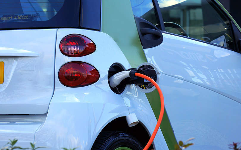 Electric vehicle startup SmartE raises $15 mn series B funding from Mitsui
