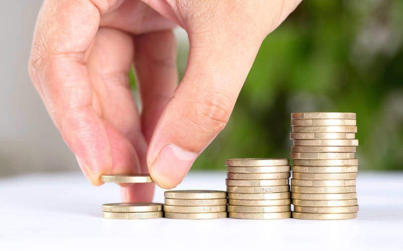 Kalari, Hike invest $5 mn in WinZO Games