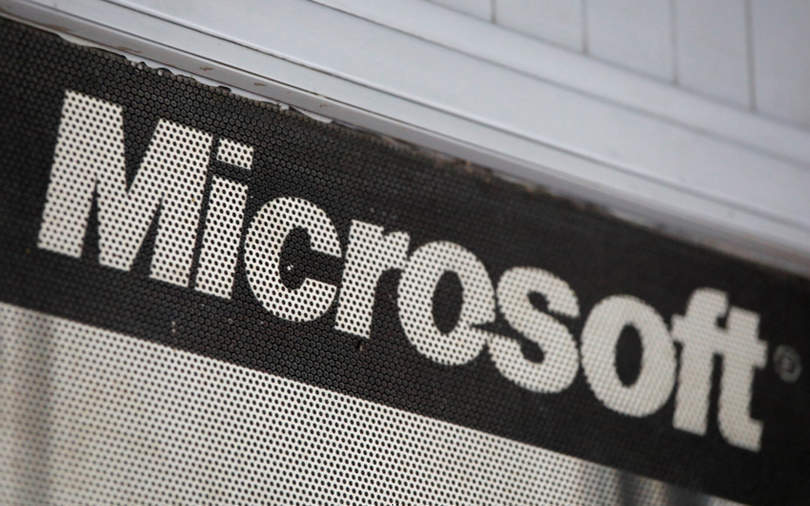 Microsoft to invest $1 bn in OpenAI to help build human-like machine intelligence