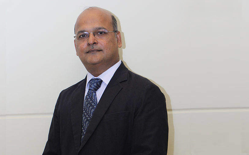 Series A investments offer a unique opportunity: Anil Joshi, Unicorn India Ventures