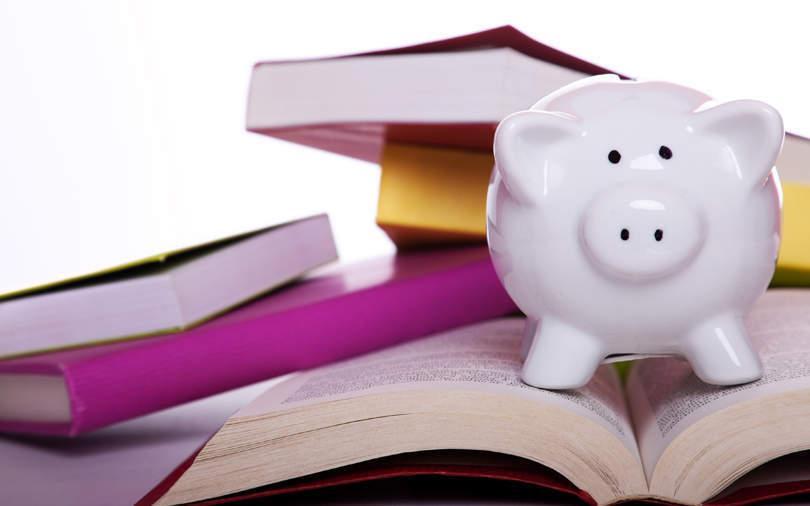 Vernacular exam prep platform Pariksha raises $1 mn pre-Series A funding