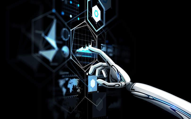 Capgemini announces new AI solutions based on Microsoft Azure