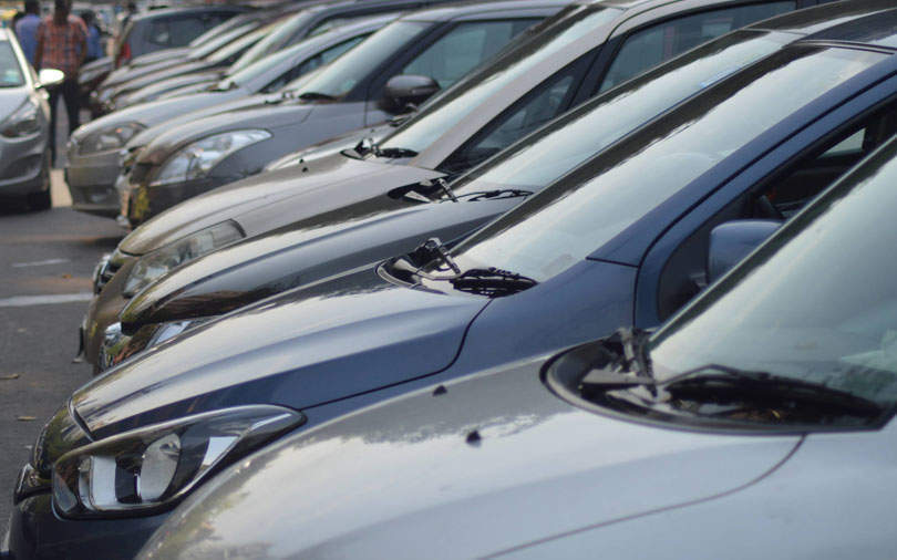 Cars24 unit gets NBFC licence, to foray into consumer lending