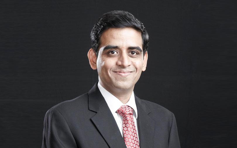 Comviva's Srinivas Nidugondi on harnessing mobile financial solutions for the underserved