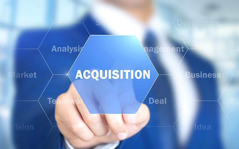 EY India acquires C Centric Solutions to improve digital biz