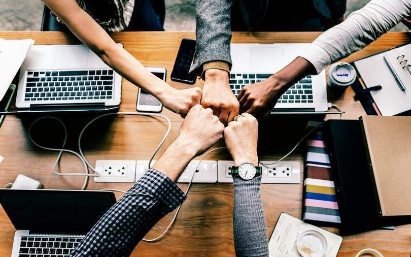 Meet the six winners of Accenture Ventures Challenge 2019
