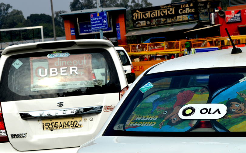 Policy Wrap: Cab aggregators wait for modified motor vehicles bill; govt panel seeks ban of cryptocurrency in India