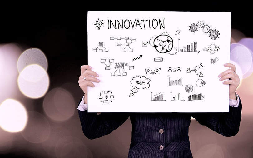 India gains on innovation index