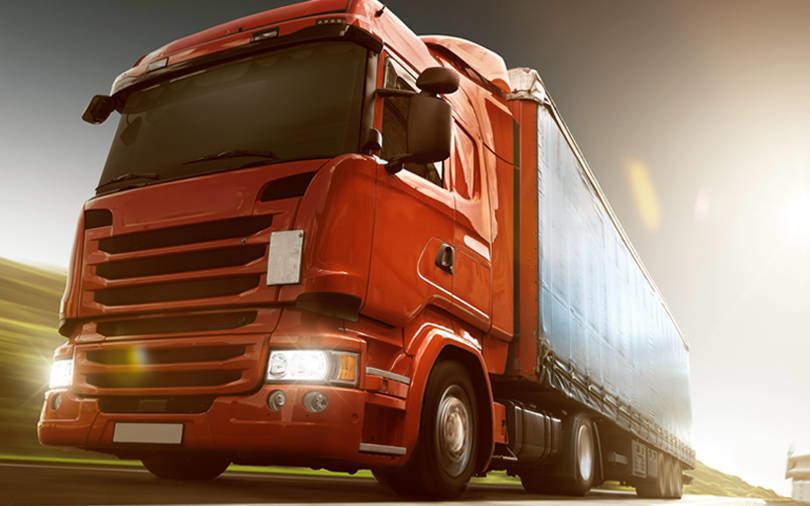 Trucking platform Rivigo granted US patent for relay service model