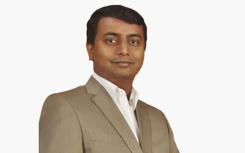 Madhusudan Shekar on how Amazon is democratizing AI