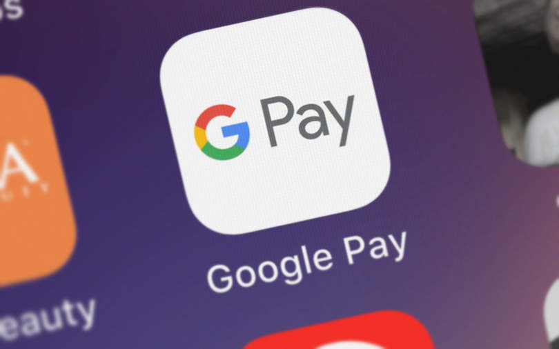 Google Pay adds additional notifications for UPI transactions