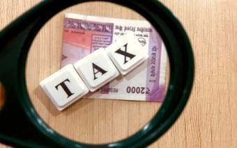 Budget 2019: Startups want easier taxation norms, KYC rules