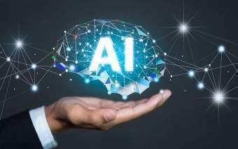 Nasscom launches Xperience AI to accelerate AI adoption among Indian enterprises