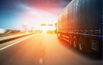 logistics and freight management platforms | TechCircle