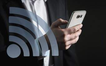 Cisco joins Google Station platform to offer free WiFi access across India