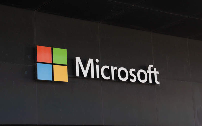 Microsoft partners with Apollo Hospitals for AI projects on cardiology