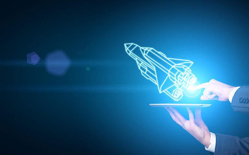 Venture Catalysts launches accelerator platform 9Unicorns