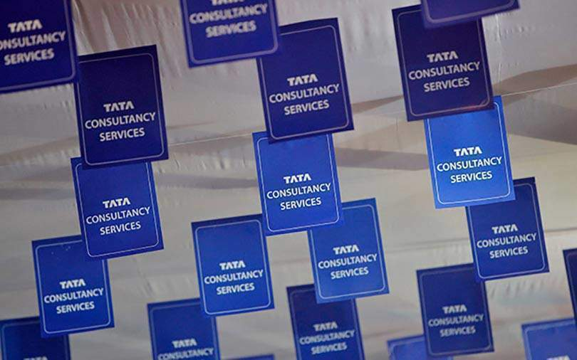 TCS launches data-driven clinical trial site selection platform