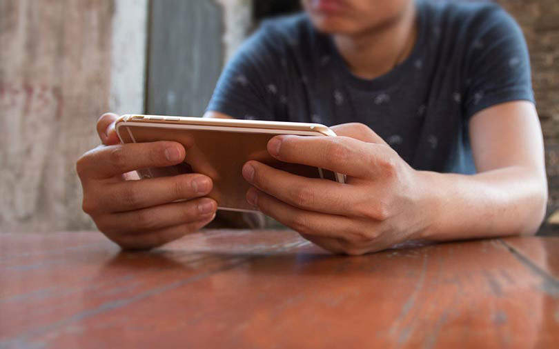 Alibaba-Paytm gaming JV to raise $25 mn, expand gaming platform