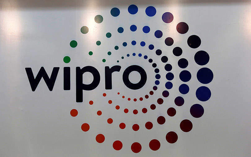 Wipro to open new design studio in Sydney