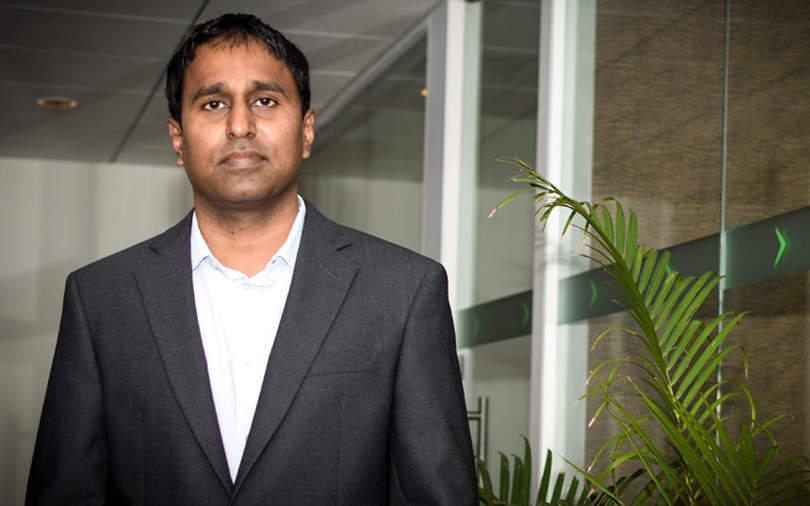 Automation platform AppViewX raises $30 mn in Series-A round