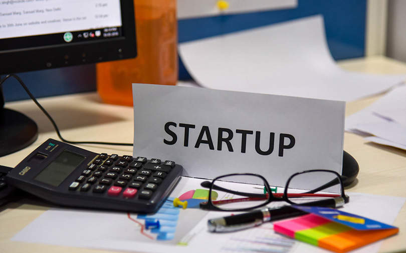 Kerala Startup Mission partners with Brinc for hardware, IoT accelerator programme