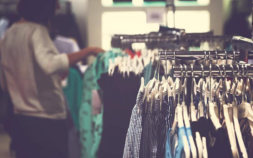 Fashion platform Purple Style Labs acquires Pernia's Pop Up Shop