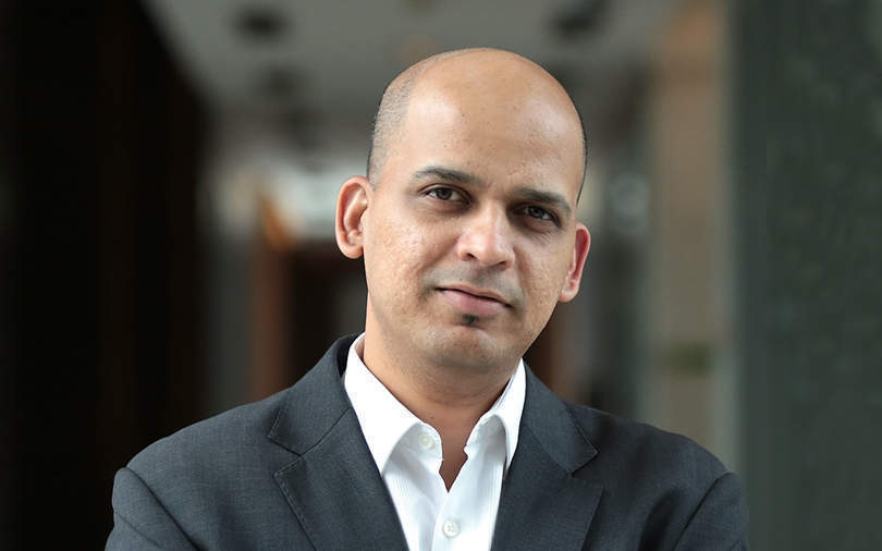 OYO appoints McKinsey executive as CEO of SE Asia, Middle East