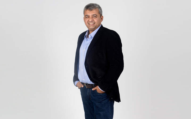 Machine learning, AR and VR have helped the co grow faster: Sanjay Netrabile, Pepperfry