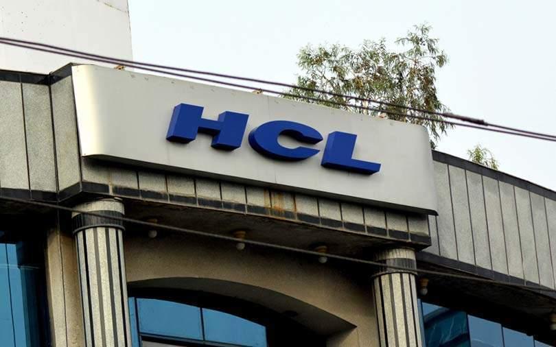 HCL Technologies Q1 revenue up 18%, net profit down 8%