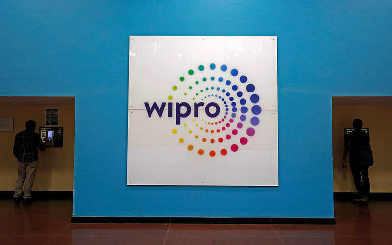 Wipro signs 5-yr digital transformation deal with Montreal Airport authority