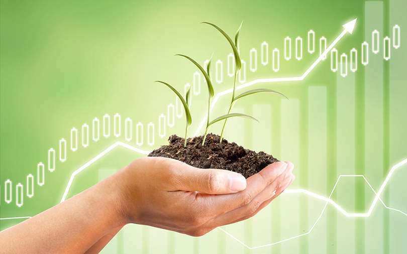 Rabobank, Caspian launch debt fund for agri-tech startups