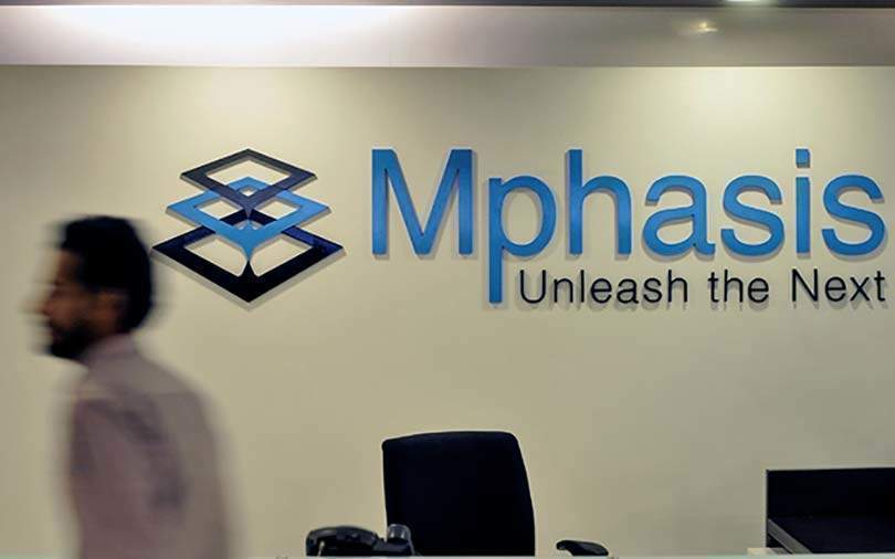 Mphasis to manage cloud infra for UK insurance firm Ardonagh