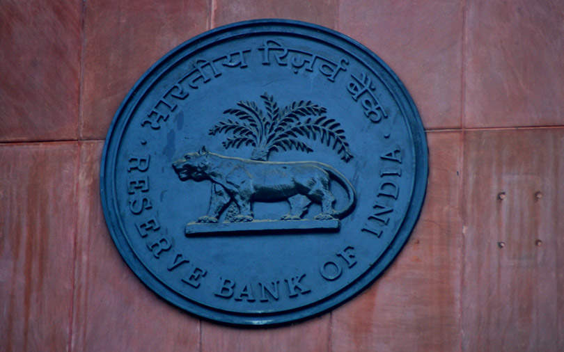 RBI to set up central fraud registry for digital payments