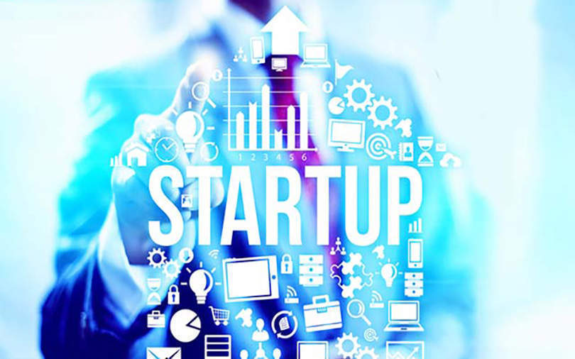 Risers Accelerators backs three startups