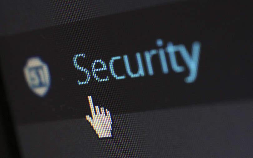 Automating security & risk management will create more value for enterprises: Gartner