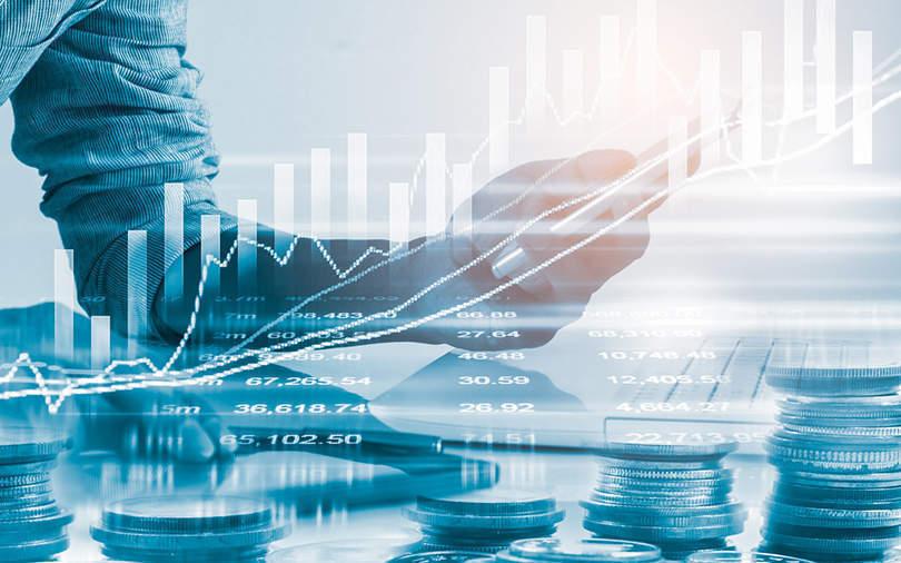 Lendingkart raises $30 mn from existing investors