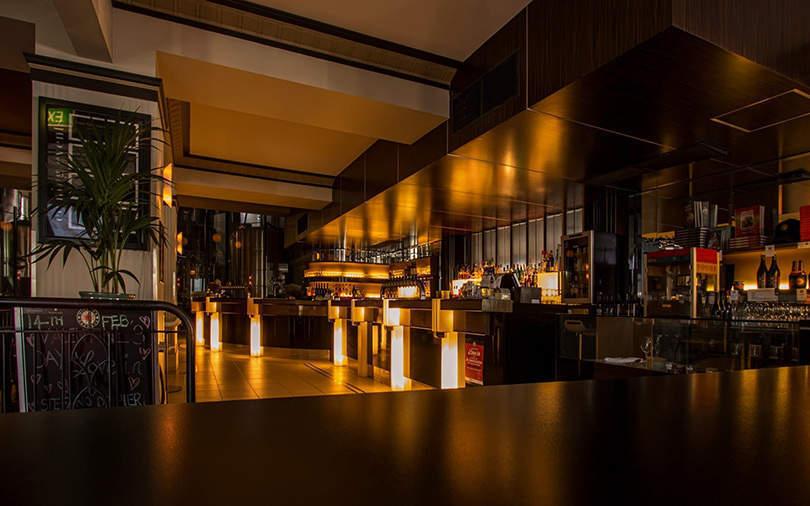 Restaurant e-booking platform Dineout acquires Delhi-based Binge Digital