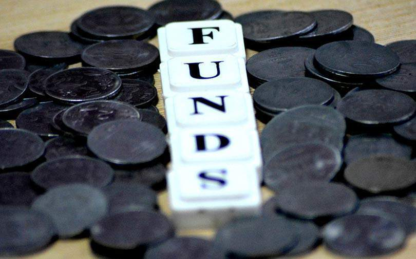 India Quotient to raise $42 mn add-on fund: Report