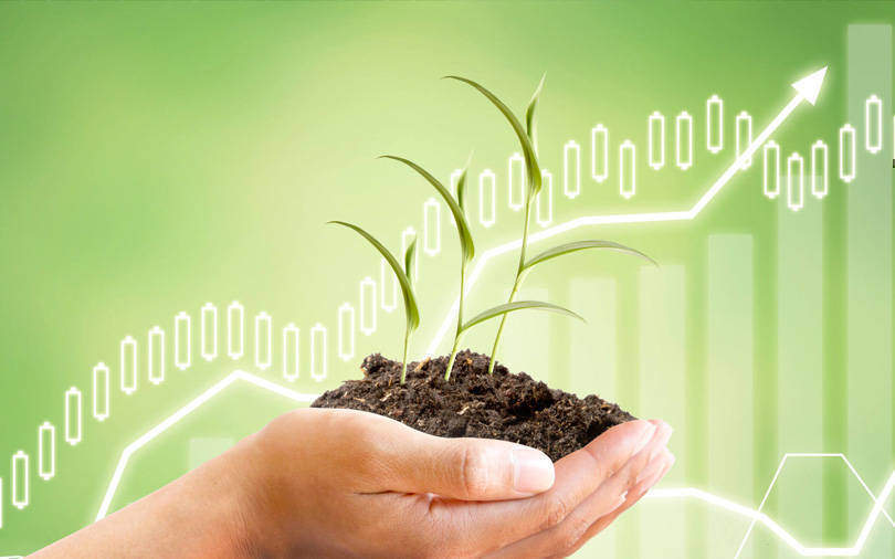 Agritech investments vault 300% in first six months of 2019: Nasscom