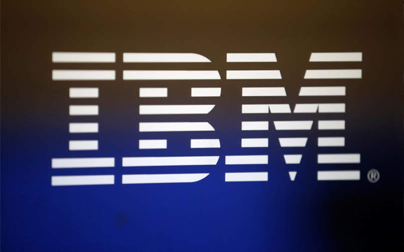 IBM, Tata Communications join blockchain tech governing council Hedera