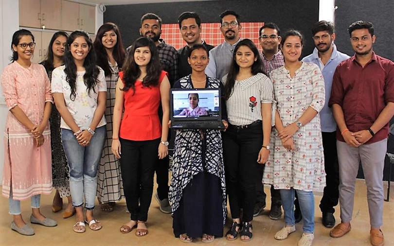 Fashion ecommerce startup GetNatty raises seed round