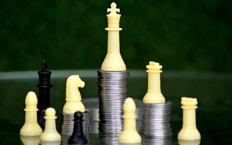 Bertelsmann India leads $30 mn funding in gold loans marketplace Rupeek