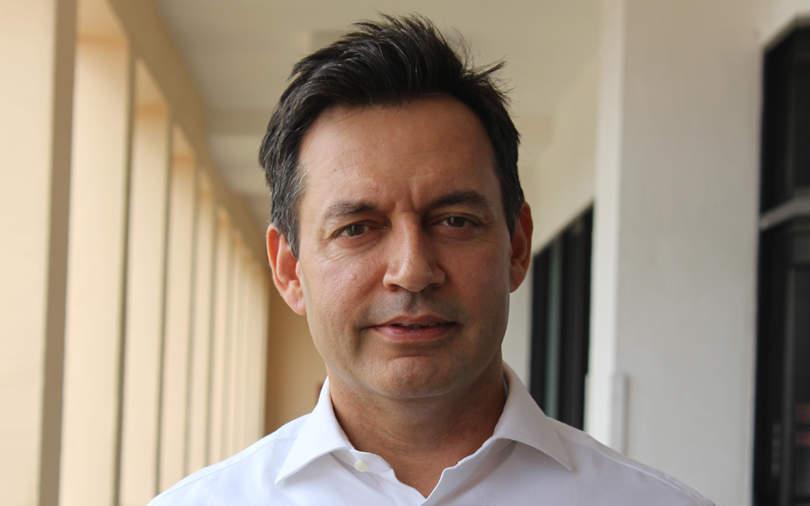 Sasken appoints former Aricent veteran as senior VP