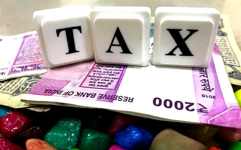 Startups freed from angel tax blues