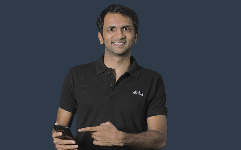 Entrepreneurship is a full-time job. No time for angel investing: Bhavin Turakhia