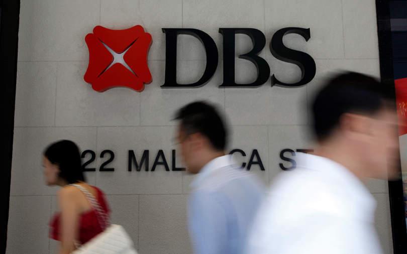 DBS India, Social Alpha join hands to strengthen social enterprises ecosystem