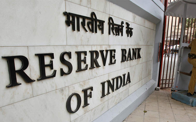 RBI releases guidelines for testing fintech innovations