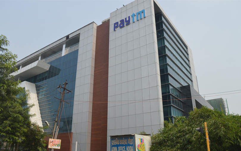 Paytm targets 250 mn monthly active users, to invest Rs 750 cr