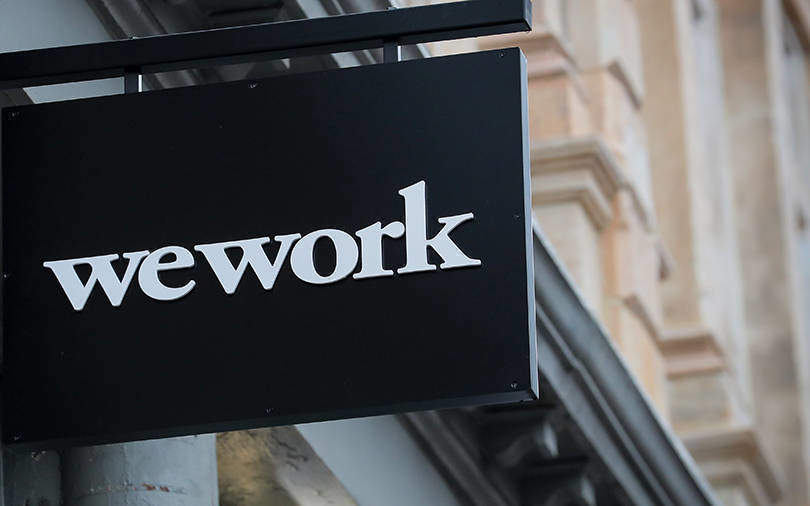 WeWork's IPO filing decoded: How losses will continue and CEO will maintain control